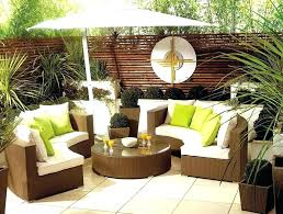 ideas for patio furniture. Brilliant Patio Deck Furniture Ideas Layout Contemporary  Outdoor On Ideas For Patio Furniture