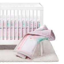 target crib bedding wid 488 hei fmt pjpeg classy set elephant parade 4 pc cloud island pink damasseter com