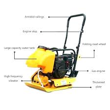 plate compactor rental lowes. Perfect Plate Plate Compactor Rental Lowes Cabinet Quote Home Improvement Shows On  Netflix 2018 Vibratory Compact  To Plate Compactor Rental Lowes L