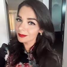 Fabiola Alejandra Hilton Dorado (alejandrahildor25) | Domestika
