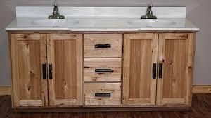 bathroom vanities albany ny. Enchanting Hickory Wood Bathroom Vanity Orange County NY And Beyond At Cabinets Vanities Albany Ny H