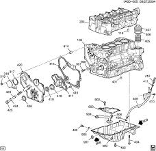 similiar terrain ecotec engine keywords liter ecotec water pump on gmc terrain ecotec engine diagram