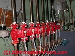 multiple heating zone control multiple circulating pumps vs Taco Circulator Wiring Diagram pros & cons of controlling multiple hot water heating zones by individual circulators or by zone valves taco 007 circulator pump wiring diagram