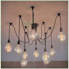 edison bulb pendant lighting. Perfect Bulb Amazing Of Pendant Hanging Lights Edison Beautiful Intended For Bulbs  Prepare 14 Bulb Lighting