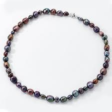 freshwater pearl jewelry earrings wedding