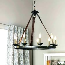 rustic glass pendant lighting. Rustic Lighting Pendant Chandelier Glass Uk