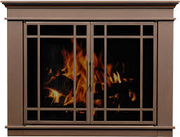 Shop Electric Fireplaces At LowescomFireplace Cover Lowes