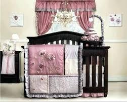 babies r us bedding set babies r us crib bedding sets babies r us crib babies r us bedding set