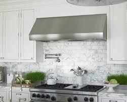 impressive delightful marble tile backsplash ideas picturesque kitchen remarkable marble tile backsplash at carrara