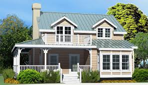 house plans with wrap around porches. Country Cottage House Plans With Wrap Around Porches D
