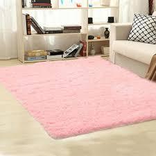 soft gy carpet for living room european home warm plush floo