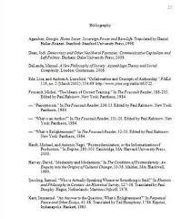 structure scientific essay year 9