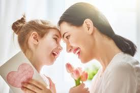 Le più belle poesie per la festa della mamma per bambini - Una Mamma Si  Racconta