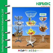 Teddy Bear Display Stands Enchanting Steel Wire Rotating Spinner Hanging Display Stand Buy Spinner