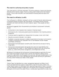 resume cv cover letter document image preview resume cv cover 6