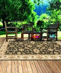 outdoor rug on wood deck moss green outdoor area rugs outdoor rug on wood deck
