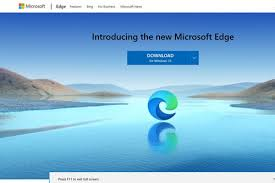 common microsoft edge problems and how