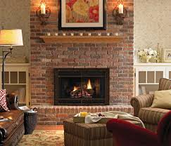 gas fireplace inserts with er cyprus air fireplace systems gas inserts