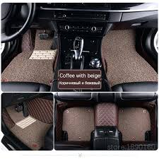 personalized car seat covers car seat covers with matching floor mats beautiful custom car floor mats