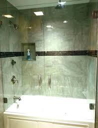 shower door track parts cleaning shower door tracks extraordinary shower door tracks shower door track replacement