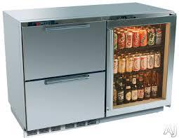 refrigerator drawers. refrigerator drawers o