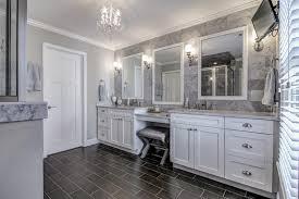 Best 25 White Bathroom Cabinets Ideas On Pinterest  White Open Master Bathroom Colors