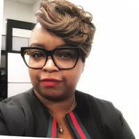 "6 ""Tamika Drew"" profiles   LinkedIn"