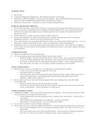 Resume Example Personal Interests Resume Ixiplay Free Resume Samples