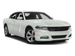 new 2018 dodge charger. delighful charger new 2018 dodge charger sxt throughout new dodge charger