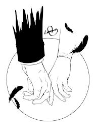 Resultado de imagen de six of crows silketara