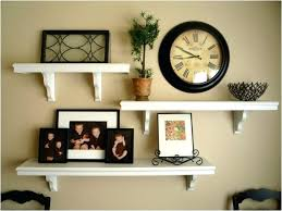 Childrens Bedroom Shelves Shelves Shelves For Bedroom Fearsome Wall Decor  Awesome Bedroom Wall Shelves Decorating Ideas