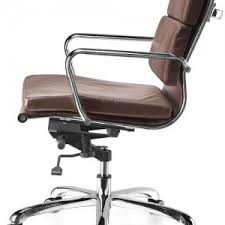 eames reproduction office chair. eames office chair replica reproduction