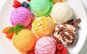 ice cream wallpapers top free ice
