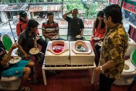 Resultado de imagem para IMAGENS DE COMIDAS DA INDONÉSIA