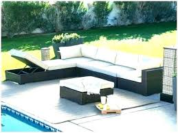 medium size of outdoor furniture covers wayfair garden benches canada appealing s clearance chairs glamorous beautiful