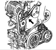 firing diagram for a 1999 pontiac grand am 3 1 liter engine fixya 2335142 gif