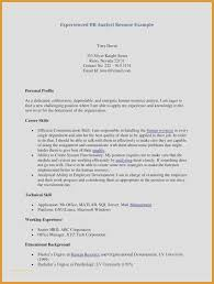 Resume Letter Magnificent Cover Letters For Resumes Free New Resume Cover Letter Templates