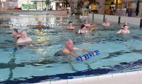 Zwembad Enkhuizen Contact