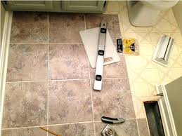 how to install linoleum tile great contemporary l and stick how to install vinyl tile flooring how to install linoleum tile vinyl tile flooring