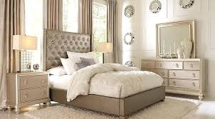 Bedroom Furniture Sets Under Also With Ravishing Picture Satisfying ...