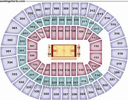 Aa Center Dallas Seating Chart Dallas Mavericks Seating Chart Mavericksseatingchart Com