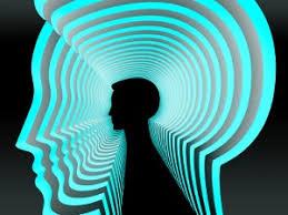 Удобный и полезный ресурс работ по психологии в электронной  stk psihology