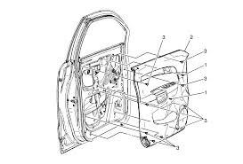 2009 Saturn Vue Engine Diagram