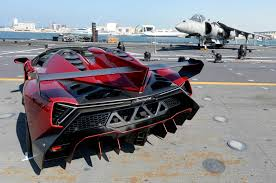 red lamborghini veneno wallpaper. redrearlamborghiniveneno2014roadsterlamborghinivenenoredwallpaper red lamborghini veneno wallpaper