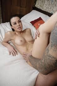 Tiffany Roxxx Rachel Roxxx Sex Porn Pages
