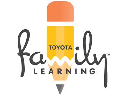 Image result for families learning together