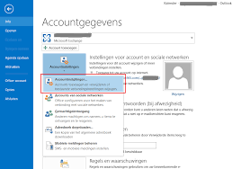 open mailbox png. Open Account Settings Mailbox Png