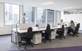 office plan interiors. Plain Office Office Plan Interiors Previous Office Plan Interiors M On