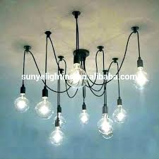 chandelier hook ceiling swag new pendant light chandeliers hanging brass heavy duty pl chandelier hook