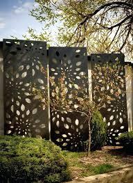 garden screens ideas best outdoor privacy screen ideas for your backyard outdoor privacy garden privacy garden